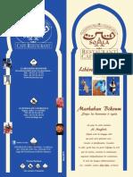 Carte Sqala vec_Mars 2014.pdf