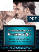 MandamentosHomemAlfa.pdf