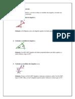 GEOMETRIA Exercícios Resolvidos.docx