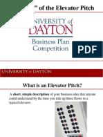 Elevator Pitch Tips1_v2