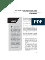 1. Delitos de infracción de deber - Pariona-1.pdf