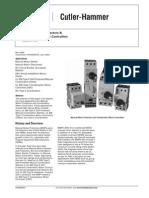 ManualMotorProtectors_ApplicationNote