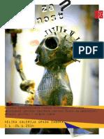 2014_06_06_katalogSUDIGOizlozba.pdf