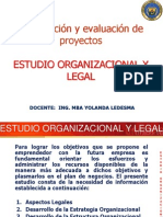 8-+ESTUDIO+ORGNIZACIONAL+Y+LEGAL