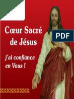 Plaquette Sacre Coeur.pdf