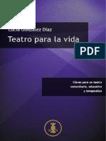 lucia_gonzalez_teatro-para-la-vida.pdf