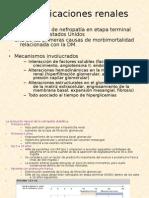 diabetes presentacionh