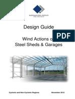 Design Capacity Tables For Structural Steel Sc V27 N4