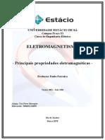 propriedades_eletromagneticas