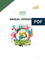 Manual Completo de Gaps