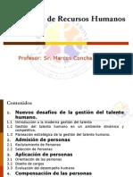 01 03 14 Programa y Calendario Semestral