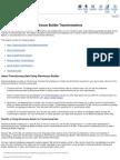 concept_sqltransforms_intro