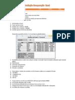 Prova Recuperação  Excel.pdf