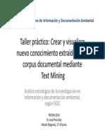 Pino Pepe Crear y Visualizar Text Mining Tcm7-287973