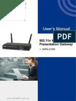 EM-WPG-210N_v1.0