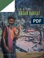Buku Sarlan Adijaya