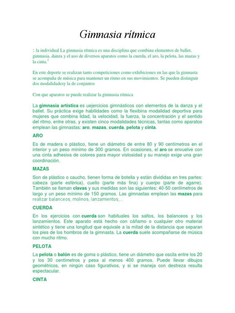 Excelente Uñas Que Se Separan De La Uña Patrón - Ideas Para Esmaltes ...