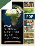 Atlasafricanag All 1