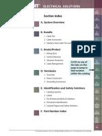 TERMINALES ELECTRICAS  PANDUIT.pdf