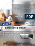 milk-analysis-in-verka-1307073649-phpapp02-110602230930-phpapp02