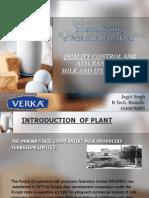 milk-analysis-in-verka-1307073649-phpapp02-110602230930-phpapp02