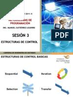 03_PPT_Estructuras_Control.ppt