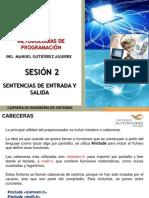 02_PPT_Entradas_Salidas_C++.ppt
