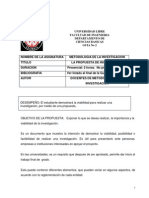 guia 2 la propuesta de investigacion