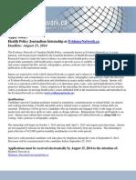 En Internship Notice_July 21_14