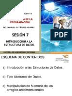 07_PPT_Intro_Estructura_Datos.ppt