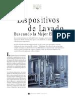 Dispositivos de Lavado.pdf