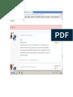 net,org,mil