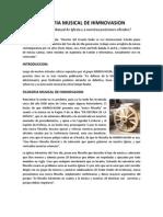 HIMNOVASION - Y SU FILOSOFIA MUSICAL.pdf