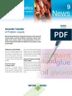 Cosmetic News 9 En