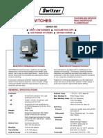 Pr.switches