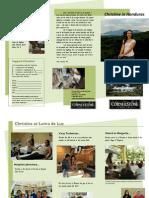 Bell Brochure Edit