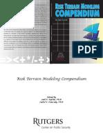 RiskTerrainModelingCompendium_CaplanKennedy2011