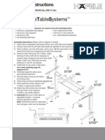 AdjustableTableSystems_MI_630.00.2xx_630.00.3xx_630.11.3xx