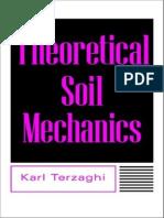 Theoretical Soil Mechanics_Karl Terzaghi