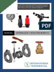 Manual Operacion - Mantenimiento - Chipicpita (Ok)