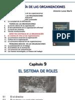 Marin Cap09 Sistema de Roles