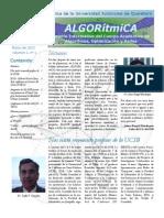 Algoritmica_v1
