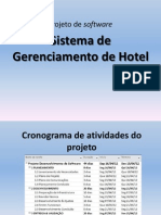 APRESENTAÇÃO_ATPS_ESGP.pdf