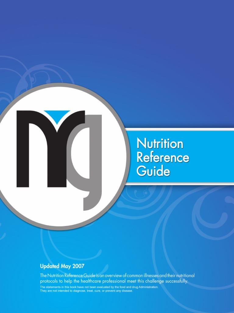 (biochemistry) nutition class, cranberry supplement type your essay