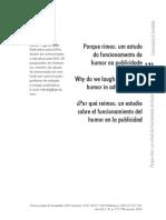 Porque Rimos.pdf