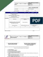 SNESTD-AC-PO-003-07 Formato de Resultado de Examen Diagnostico Industrial A