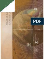 Atlas de radiacion solar Colombia.pdf