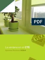 Datos ventanas.pdf