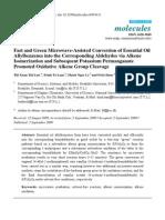 molecules-14-03411.pdf