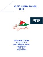 waegwoltic parental guide